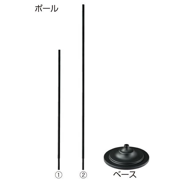 KEYUCA(ケユカ)arrotsダストバッグホルダー