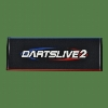DARTSLIVE THROW MAT