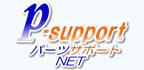 p-support